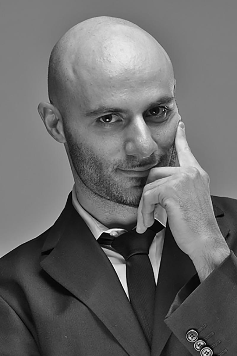 <h1>Marco Baldassari_ Partner</h1>